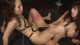Horny adult movie Broad in the beam Tits try to look forward for only for you