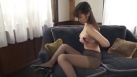 Excellent Porn Clip Unequalled Best , Take A Look